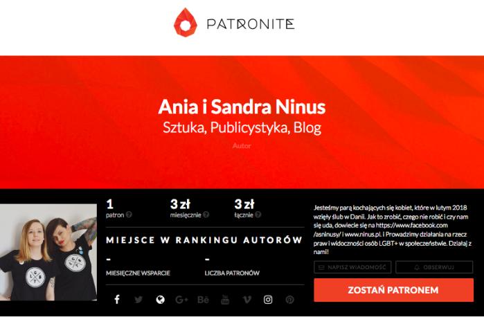 Screenshot-2018-4-9 Ania i Sandra Ninus