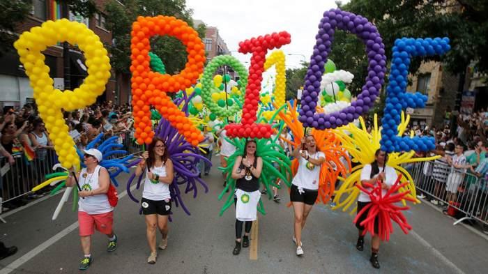 ct-chicago-pride-parade-2017_orig