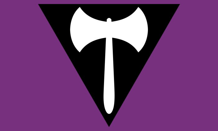 lesbian_labrys_by_pride_flags-d9c81ea