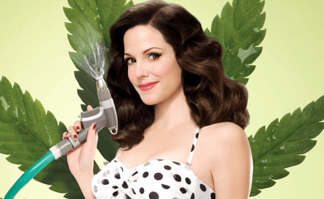 nancy-botwin-mary-louise-parker