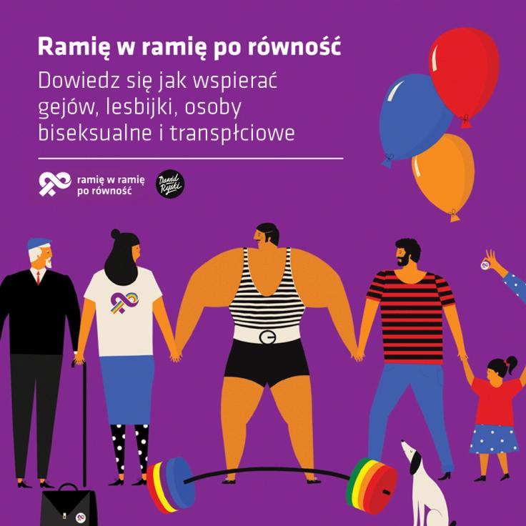 plansze_rwr_okladka